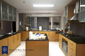 two bedroom duplex for rent spacious two bedroom duplex for rent and for sale in phrom phong