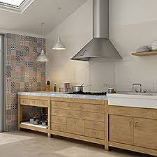 Kitchen Design Tiles Walls by Kitchen Wall Tiles Tile Choice
