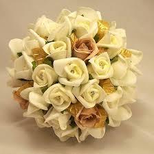 Gold Flowers Download Gold Wedding Flowers Wedding Corners
