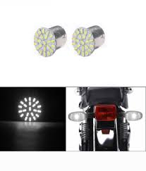 honda cbr 150r price in india offer on bikers world led white indicator bulb for honda cbr 150