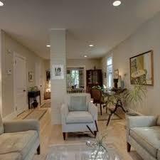 Basement Apartment Design Ideas Agreeable Interior Design Ideas - Basement apartment designs
