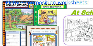 all worksheets p2 maths worksheets singapore printable
