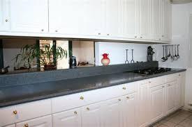 plan de travail cuisine granit prix plan de travail cuisine en granit prix 0 prix dun plan de