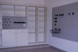 Office Wall Organization System by Garage Organization System Costs