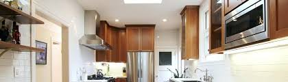 custom kitchen cabinets san francisco custom kitchen cabinets san francisco kitchen cabinets ikea usa