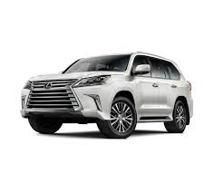 used lexus for sale mobile al new starfire pearl 2017 lexus lx 570 for sale mobile al lexus