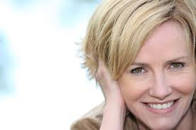 hairstyles that cover face lift scars face lift surgery types of lifts cost recovery results risks