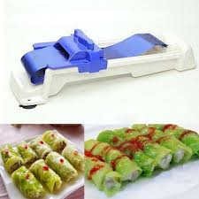 cuisine roller magic food roller goamiroo store