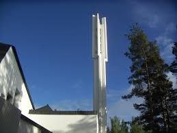 church crosses file church of the three crosses jpg wikimedia commons