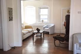 1 Bedroom Apartments Shadyside 5610 5616 Elmer Street Apartments Walnut Capital