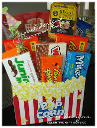 Snack Basket Delivery 133 Best Custom Theme Gift Baskets Images On Pinterest Gift