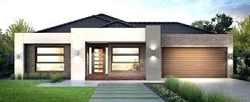 modern house plans free modern house plans free modern bungalow house plans modern house