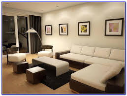 best wall color for living room painting home design ideas