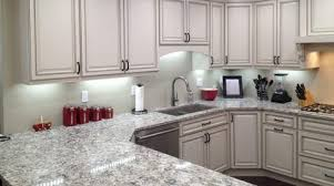 ideas for cabinet lighting in kitchen cabinet lighting ideas for interior designers