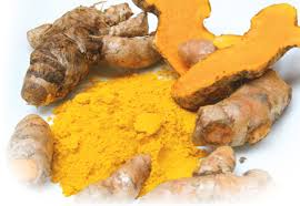 comment utiliser le curcuma en poudre en cuisine curcuma longa propriétés bienfaits posologie effets
