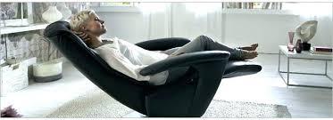 canape massant electrique fauteuil massant electrique fauteuil massant relaxant fauteuil relax