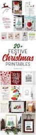 25 unique christmas gift quotes ideas on pinterest romantic