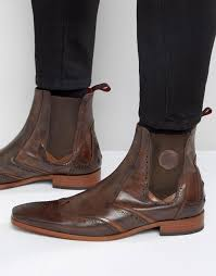 mens leather riding boots for sale buy jeffery west shoes online jeffery west scarface leather chelsea
