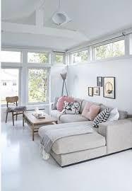 house de canapé d angle 41 images de canapé d angle gris qui vous inspire voyez nos
