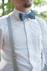 best 25 groomsmen suspenders ideas on pinterest casual