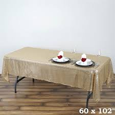 Coffee Table Cloth by 60