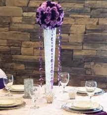 Trumpet Vase Wedding Centerpieces by Trumpetkissingball Jpg