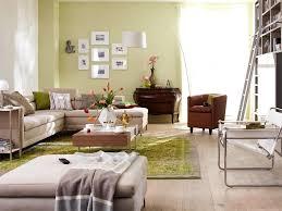 deko landhausstil wohnzimmer wohnzimmer im landhausstil gestalten 55 gemütliche ideen