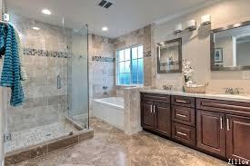 popular bathroom tile shower designs 2016 bathroom remodeling trends design home remodel