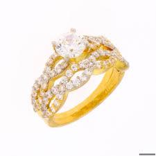 Zales Wedding Rings Sets by Wedding Rings Zales Men U0027s Wedding Bands Zales Wedding Rings