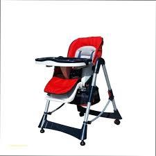 chaise volutive badabulle carrefour chaise bebe chaise haute badabulle carrefour best of