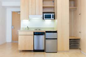 micro apartments floor plans ideas micro apartments floor plans spend your entire paycheck on