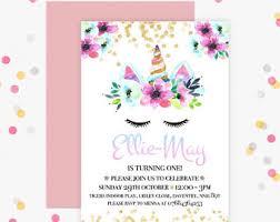 printable birthday invitations uk unicorn party invitations uk on ninjago invitation printable