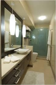 mid century modern bathroom design mid century modern bathroom design ideas room design inspirations