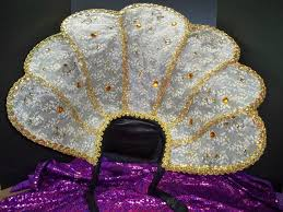 mardi gras royalty dval designs mardi gras mantles king and collars