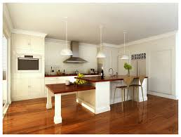 eight six design in toowoon bay nsw building designers truelocal
