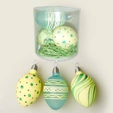 90 best lauscha images on baubles glass and
