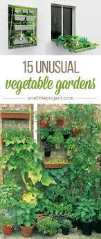 Basic Garden Ideas Fall Simple Vegetable Garden Ideas Simple Vegetable Garden