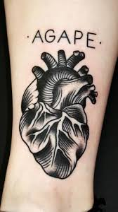 best 25 realistic heart tattoo ideas on pinterest real heart