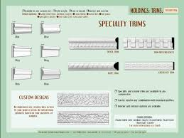 styrofoam crown foam ceiling moldings trim stone look stucco