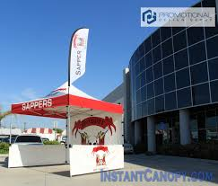 Promotional Canopies by Home U2013 Instantcanopy Com