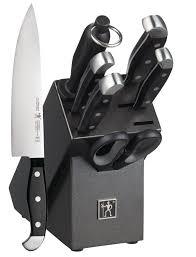 kitchen stunning walmart kitchen knife sets walmart plastic excellent walmart kitchen knife sets aqua knife set black stainless stunning walmart kitchen