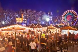 the uk s best markets in 2017 to get you into the