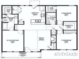 house plan designer floor 45 luxury floor plan designer ideas hd wallpaper photos