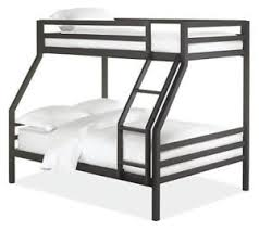Cheap Bunk Beds For Kids   Best Twin Over Full Bunk Bed - Meaning of bunk bed