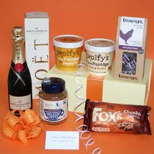 comfy pamper gifts uk pamper gift ideas for women christmas