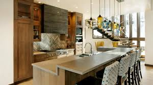 Kitchen Interiors by Kitchen Interior Design Portfolio Anne Grice Interiors