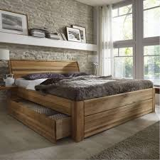 Schlafzimmer Komplett Massivholz Buche Bett 140x200 Massivholz Beeindruckend Vollholz Schlafzimmer
