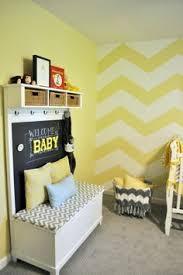 Cute Nursery Design Ideas Nursery Design Nursery And Babies - Nursery interior design ideas