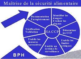 dispense haccp haccp hqv hygi礙ne qualit礬 v礬t礬rinaire