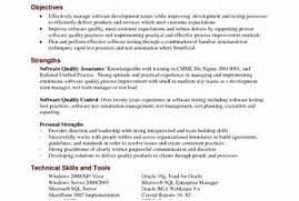 Etl Tester Resume Sample by Gmailsunetra Banerjee Senior It Qa Lead 10 5 Years Resume Jr Qa